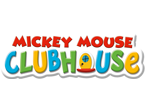 disney-mickey-mouse-clubhouse